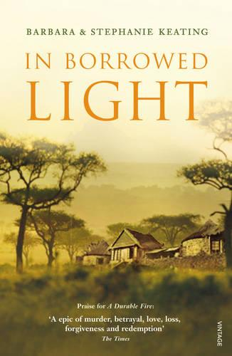 In Borrowed Light (Paperback)