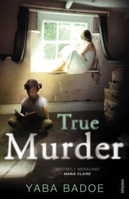 True Murder (Paperback)