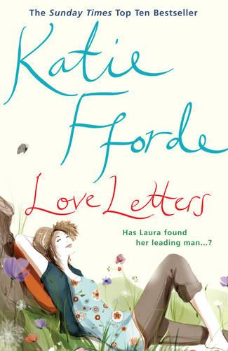 Love Letters (Paperback)