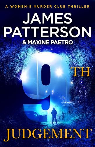 9th Judgement: (Women's Murder Club 9) - Women's Murder Club (Paperback)