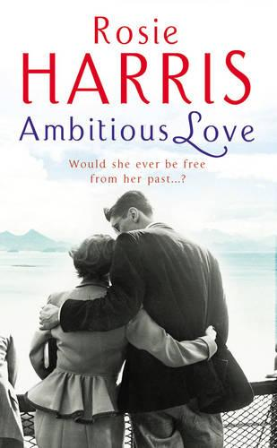 Ambitious Love (Paperback)