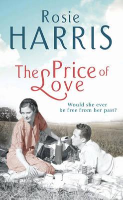 The Price of Love: A Liverpool Family Saga (Hardback)