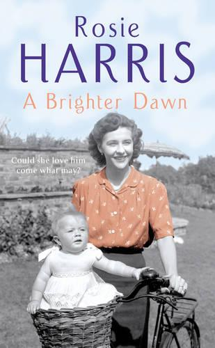 A Brighter Dawn: A Cardiff Family Saga (Paperback)