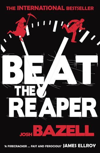 Beat The Reaper (Paperback)