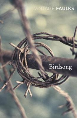 Birdsong (Paperback)