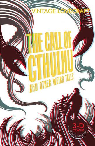The Call of Cthulhu and Other Weird Tales (Paperback)