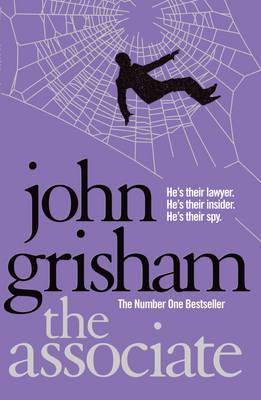 The Associate (Paperback)