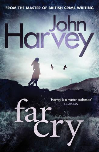 Far Cry: (Grayson & Walker) - Grayson & Walker (Paperback)