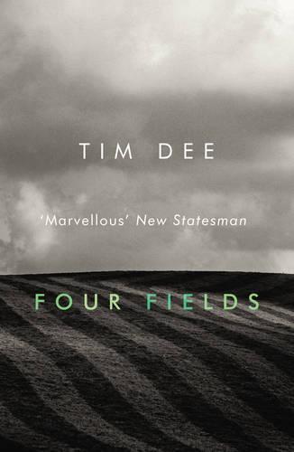 Four Fields (Paperback)