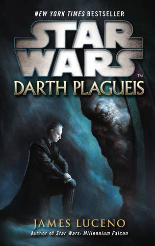 Star Wars: Darth Plagueis - Star Wars (Paperback)