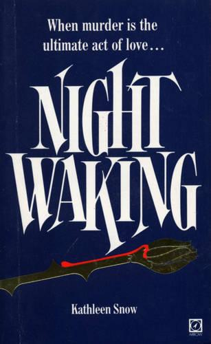 Night Waking (Paperback)