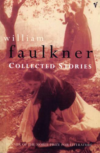 "the true nature of emily in a rose for emily by william faulkner A rose for emily short story by william faulkner  sensations to convey the subjective nature of experience  william faulkner background ""a rose for emily ."