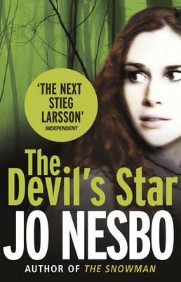 The Devil's Star (Paperback)