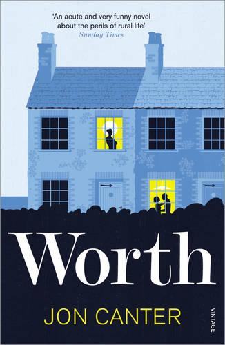 Worth (Paperback)