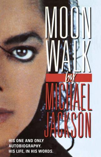 Moonwalk (Paperback)