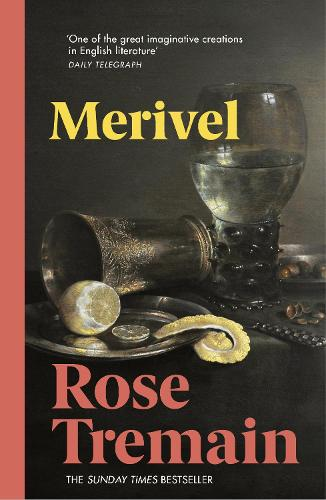 Merivel: A Man of His Time (Paperback)