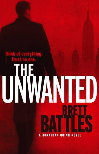 The Unwanted (Paperback)