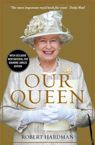 Our Queen (Paperback)