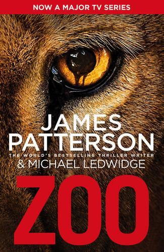 Zoo - Zoo Series (Paperback)