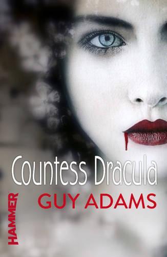 Countess Dracula (Paperback)