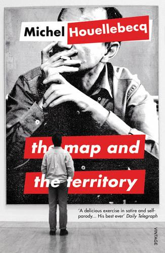 The Map and the Territory (Paperback)