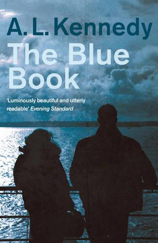 The Blue Book (Paperback)