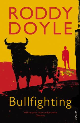 Bullfighting (Paperback)