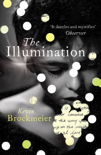 The Illumination (Paperback)
