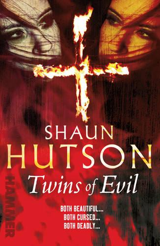 Twins of Evil (Paperback)