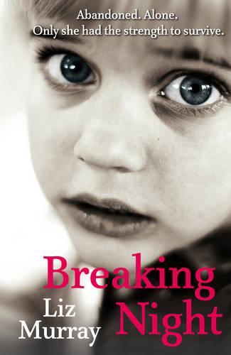 Breaking Night (Paperback)