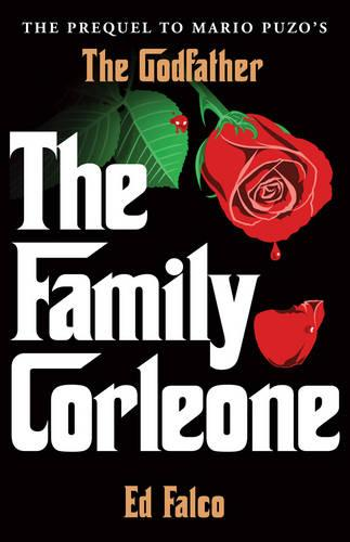 The Family Corleone (Paperback)