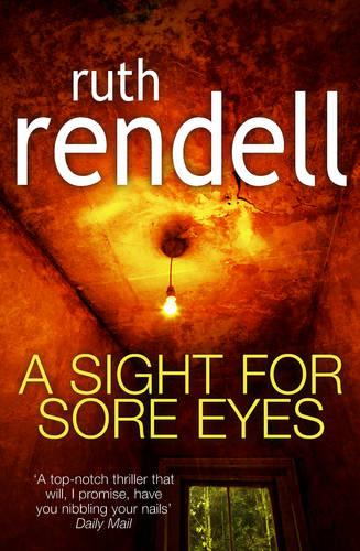 A Sight For Sore Eyes (Paperback)