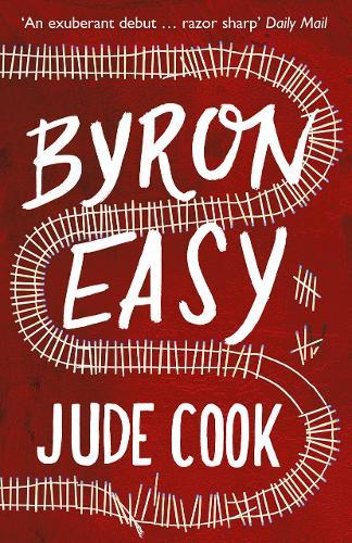 Byron Easy (Paperback)