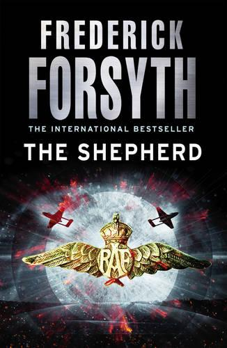 The Shepherd (Paperback)