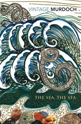 The Sea, The Sea (Paperback)
