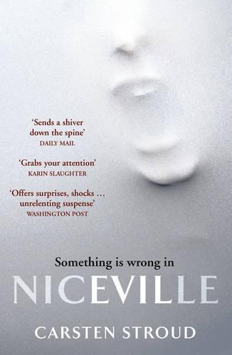Niceville (Paperback)