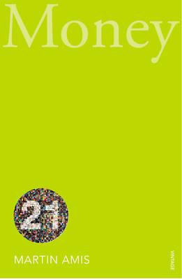Money: Vintage 21 (Paperback)