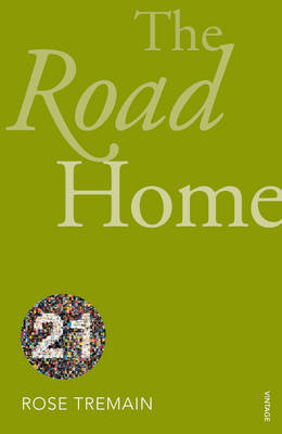 The Road Home: Vintage 21 edition (Paperback)