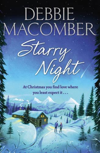 Starry Night: A Christmas Novel - Christmas (Paperback)