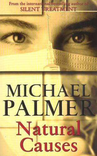 Natural Causes (Paperback)