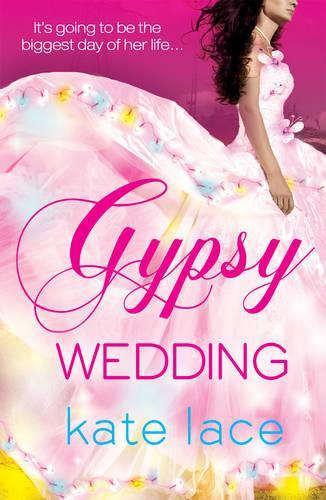 Gypsy Wedding (Paperback)