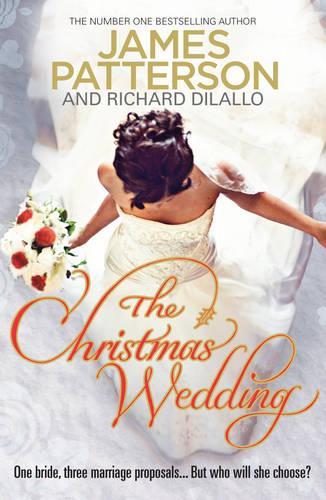 The Christmas Wedding (Paperback)
