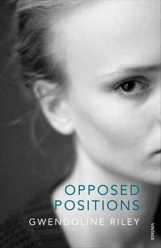 Opposed Positions (Paperback)