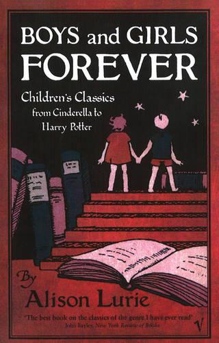 Boys And Girls Forever (Paperback)