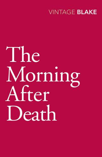 The Morning After Death (Paperback)