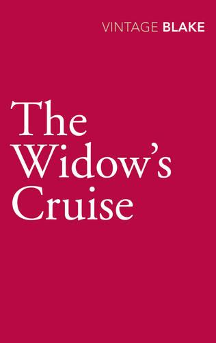 The Widow's Cruise (Paperback)