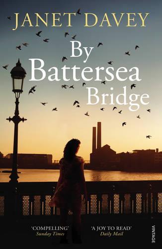 By Battersea Bridge (Paperback)