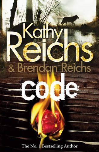 Code: (Virals 3) - Tory Brennan (Paperback)