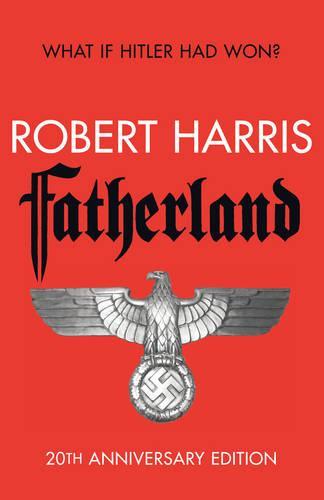 Fatherland (Paperback)