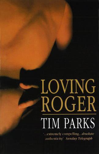 Loving Roger (Paperback)